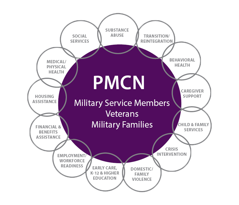 pmcn-network-2